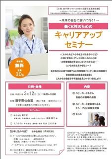 2019.3.12キャリアアップセミナーチラシ.jpg